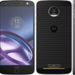 Motorola Moto Z – Full Specifications and Price
