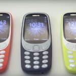 New Nokia 3310 – Full Specifications and Price