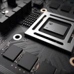 The New Xbox Scorpio – Price, Release Date And Specs