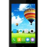 Tecno y2 – Full Specifications and Price