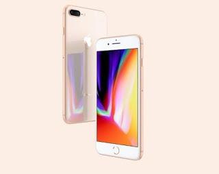 iPhone 8 Price and specs