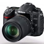 Nikon d7000 : Price, Specs And Review