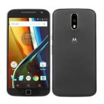 Motorola Moto G4 – Full Specifications and Price