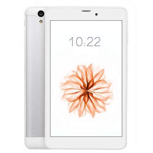 best cheap tablet