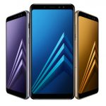 Samsung Galaxy A8+2018 – Full Specifications and Price