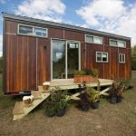 Tiny Houses, Tiny House Movement And Tiny House Plans (Guest Post)
