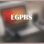 EGPRS