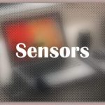About Sensors