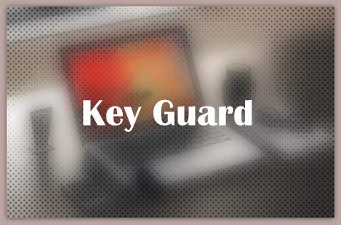 Key Guard