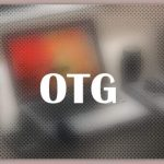 About OTG