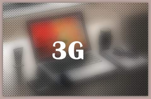 About 3G