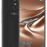 TECNO Pouvoir 2 Pro – Full Specifications and Price