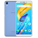TECNO Spark 2 – Full Specifications and Price