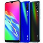 TECNO Camon 12 Pro – Full Specifications and Price