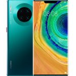 Huawei Mate 30 Pro Full Specifications and Price