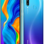 Huawei P30 lite Full Specifications and Price