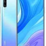 Huawei Y9s Full Specifications and Price