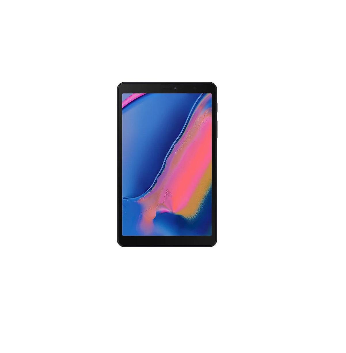 Samsung Galaxy Tab A 8.0 & S Pen (2019)
