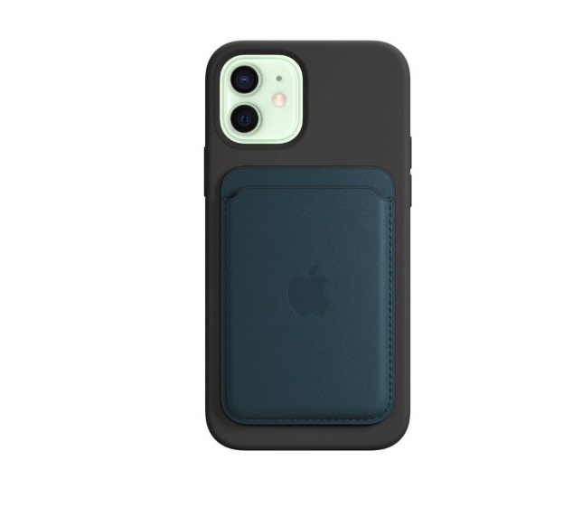 Apple iPhone 12 price in Nigeria