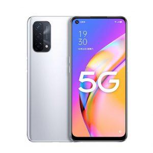 Oppo A93 5G