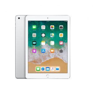 Apple iPad 9.7 (2018) Wi-Fi + Cellular