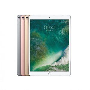 Apple iPad Pro 10.5 (2017) Wi-Fi