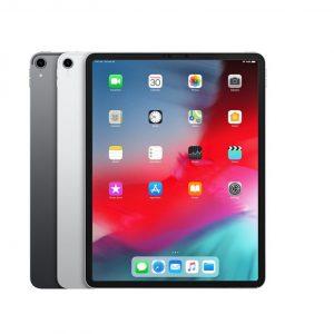 Apple iPad Pro 12.9 (2018) Wi-Fi + Cellular