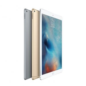 Apple iPad Pro 12.9 (2015) Wi-Fi + Cellular