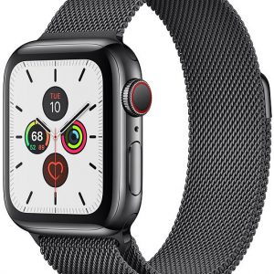 Apple Watch 40mm Series 5 (LTE)