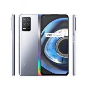 Realme Q3 5G