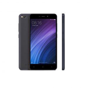 Xiaomi Redmi 4A (India)