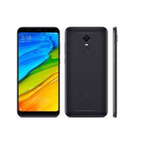 Xiaomi Redmi Note 5 (India)