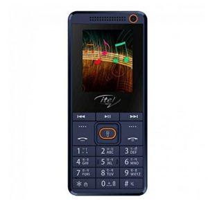 iTel IT2180