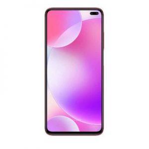 Xiaomi Poco X2 Pro