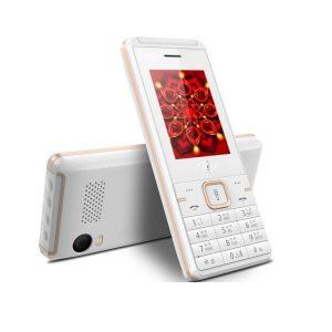 iTel IT5612