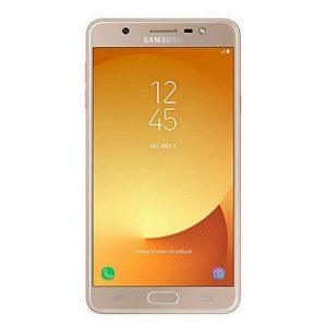 Samsung Galaxy J7 Max (SM-G615F)