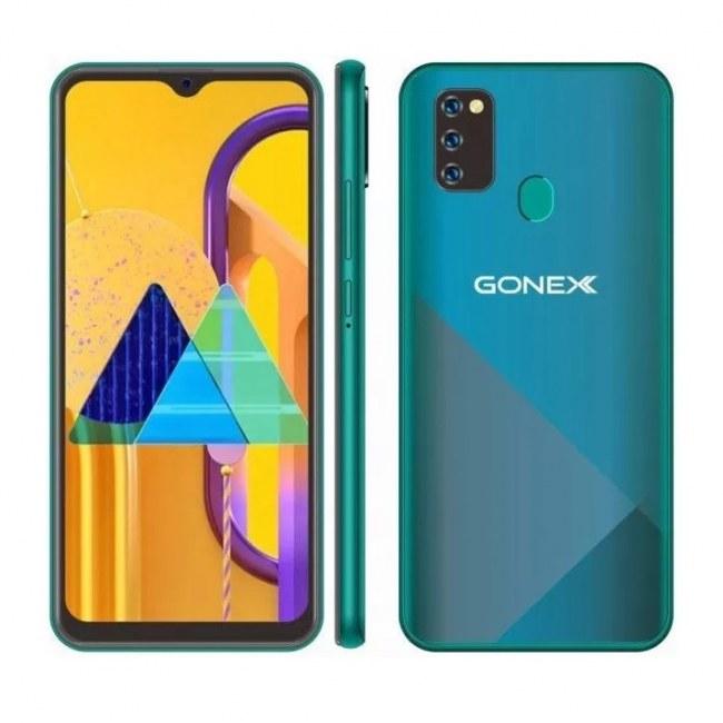 Gonex Nex 5